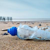 Plastik in unserem täglichen Alltag