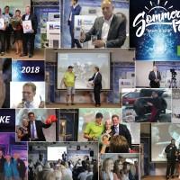 Sommerfest 2018 in Ipsheim
