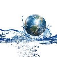 Woher stammt das Wasser auf der Erde?