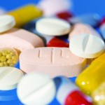 Arzneimittelrückstände im Trinkwasser