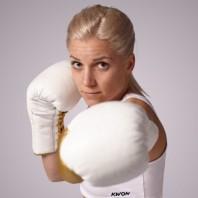 Nachgefragt bei Tina Rupprecht – WBC-Weltmeisterin im Minimumgewicht